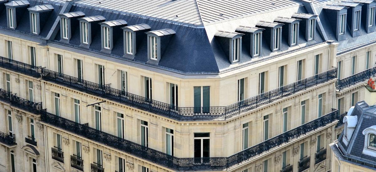 Altbau Dach Gebaudeversicherung
