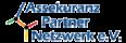 Assekuranz Partner Netzwerk e.V.