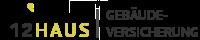 12haus.de / Logo